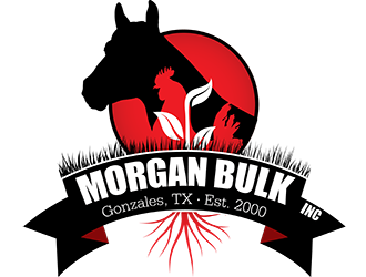 Morgan Bulk, Inc, Gonzales, Texas